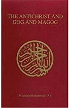 The Antichrist and Gog and Magog