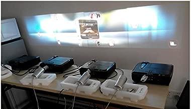 Amazon.es: proyector interactivo