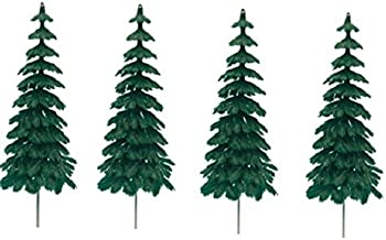 Best edible tree cake topper Reviews