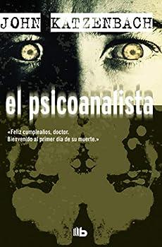 Best libro el psicoanalista Reviews