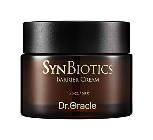 Dr. Oracle Synbiotics Barrier Cream