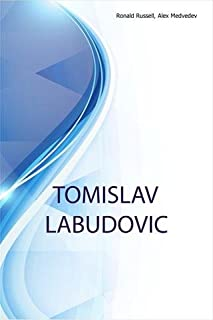 Tomislav Labudovic, Football Player at HNK Gorica