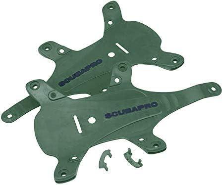 Clearance SALE Limited Las Vegas Mall time Scubapro Hydros Pro Color Kit