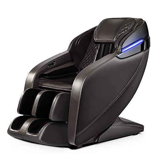 SGorri Massage Chair, Zero Gravity