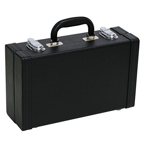 MAXTONEクラリネットB♭管ベーム式ABS樹脂管体CL-40ハードケース付