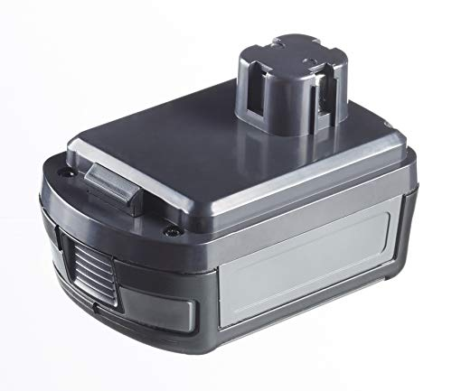 Ersatz-Akku 14,8 V, zu Akku-Zyklonstaubsauger 2in1 900275