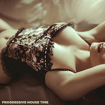 Progressive House Time