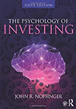 Best psychology and finance Reviews