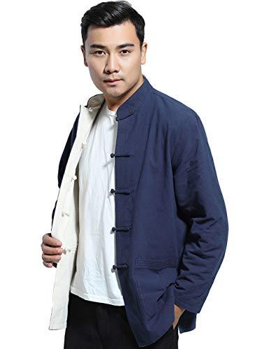 G-like Tai Chi Uniform Bekleidung -...