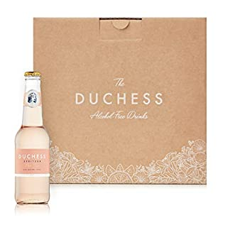 The-Duchess-Alcohol-Free-Wine-Spritzer
