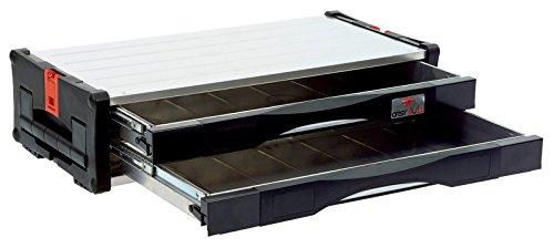Würth ORSY BULL - Schubladenbox Serie 7 0962330051