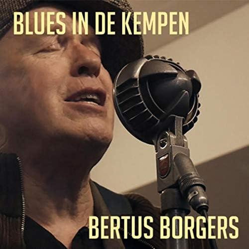 Bertus Borgers