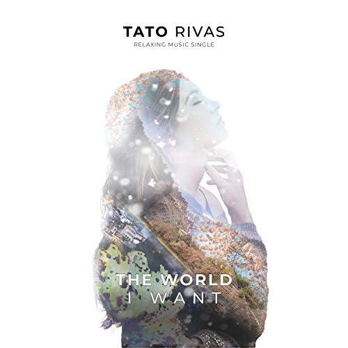 Tato Rivas
