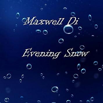 Evening Snow (Max Blaike Remix)