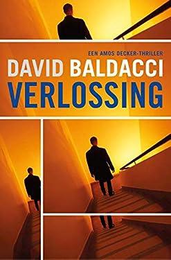 Verlossing (Amos Decker) (Dutch Edition)