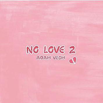 No Love 2