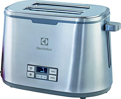 Electrolux EAT7800 Expressionist...