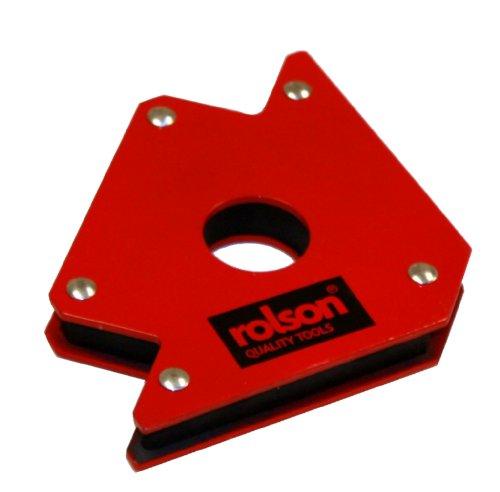 Rolson - Freccia magnetica, 23 kg circa