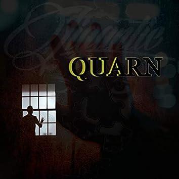 Quarn