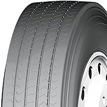 Milestar BT818 SW Trailer Commercial Truck Tire - 11R24.5 146M