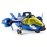PAW PATROL 6038328 – Misson Air Patroller