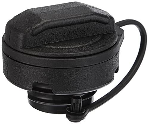febi bilstein 27288 Tankdeckel mit Halteband, nicht abschließbar , 1 Stück