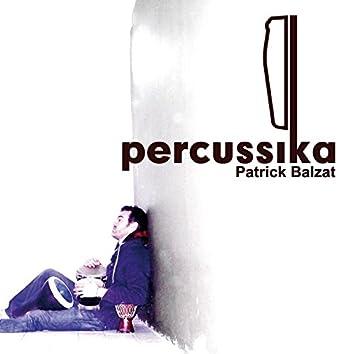 Percussika