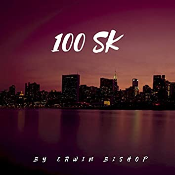 100 Sk