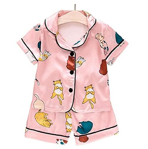 Consejos para Comprar Pantalones de pijama para Niño - solo los mejores. 4