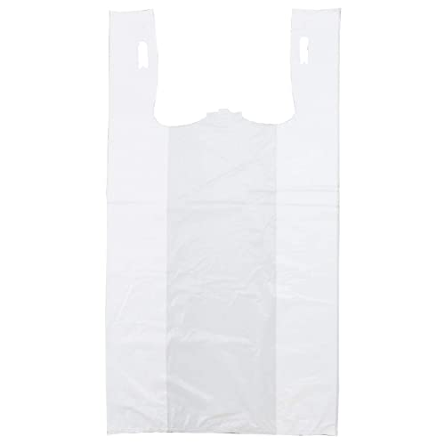 100Pcs Wholesale Clear Plastic Bag Packaging Jewelry Favor Bags Case Yc