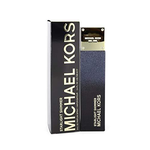Michael Kors Starlight Shimmer Edp 100 ml Spray for Women