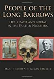 People of the Long Barrows