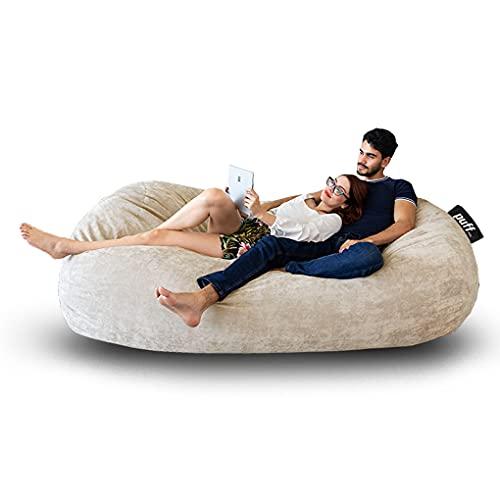 Recopilación de Coppel Muebles Sofa Cama del mes. 12