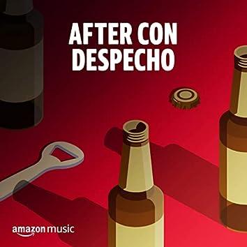 After con Despecho