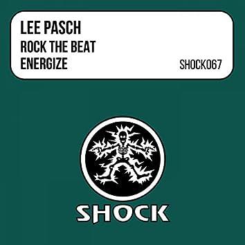 Rock Da Beat / Energize