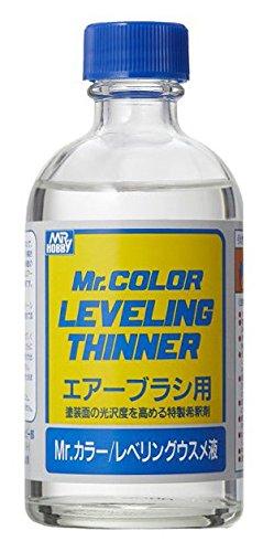 Mr.レベリングうすめ液 110ml T106