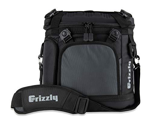 Grizzly Drifter 20 Qt.