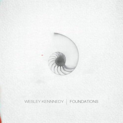 Wesley Kennedy