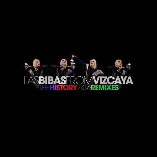 Last Night a Dildo Saved My Life (Mauro Mozart 2k16 Remix)