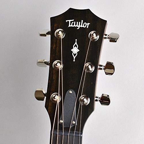 Taylor/314ceV-ClassNaturalテイラーアコースティックギターアコギエレアコ