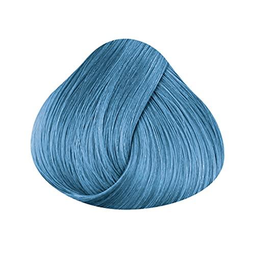 La Riche New Directions Semi-Permanent Hair Color, 88 ml, Pastel Blue
