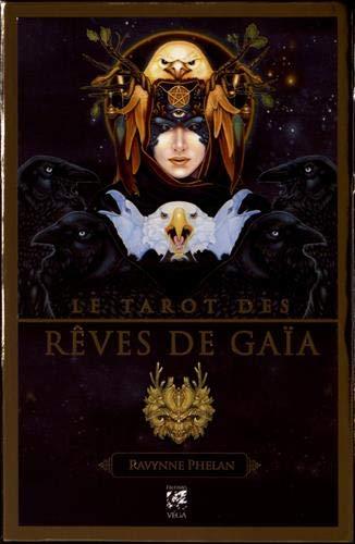 Le tarot rêves de Gaïa