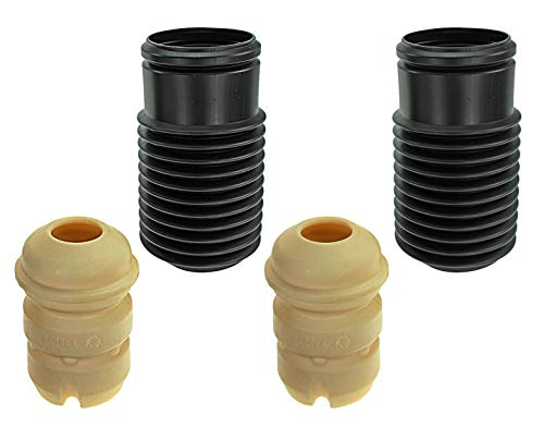Meyle 11-14 640 0001 Kit de protection contre la poussière, amortisseur