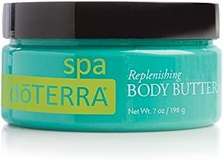 Best doterra body butter Reviews
