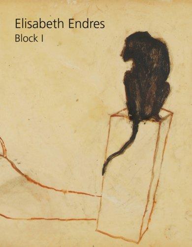 Elisabeth Endres - Block I