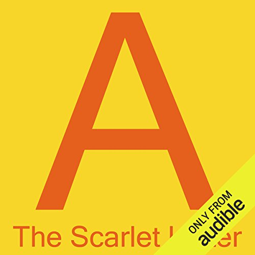 The Scarlet Letter                   By:                                                                                                                                 Nathaniel Hawthorne                               Narrated by:                                                                                                                                 Curtis Sisco                      Length: 8 hrs and 58 mins     Not rated yet     Overall 0.0