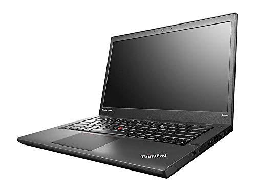 Lenovo ThinkPad T440s 14', Intel Core i5, 8GB RAM, 240GB SSD, Win10 Pro (renovado)