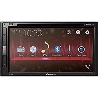 PIONEER-AVH-310EX-Multimedia-DVD-Receiver-mit-68-Zoll-WVGA-Display