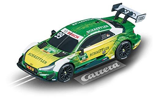 Carrera Digital 143 Audi RS 5 DTM