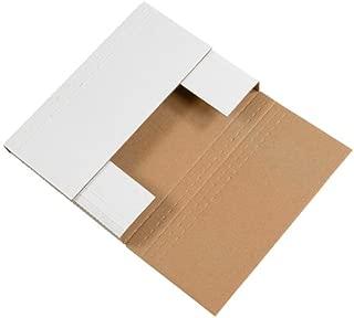 jumbo fold over mailers